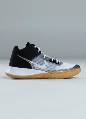 Nike Kyrie Flytrap 4 Shoe - Youth