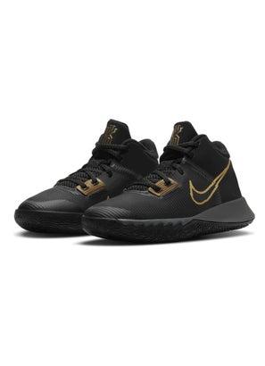 Nike Kyrie Flytrap 4 Shoes