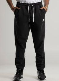 Nike Modern Trackpants