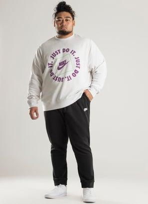 Nike Modern Trackpants - Plus Size