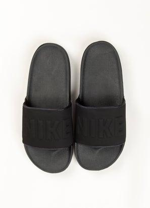 Nike Off Court Slide - Unisex