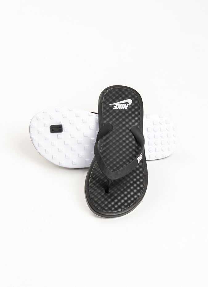 Nike On Deck Jandals - Womens