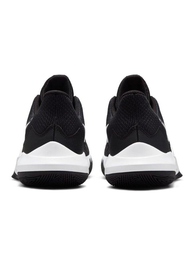Nike Precision 5 Shoes