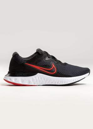Nike Renew Run 2 Shoes