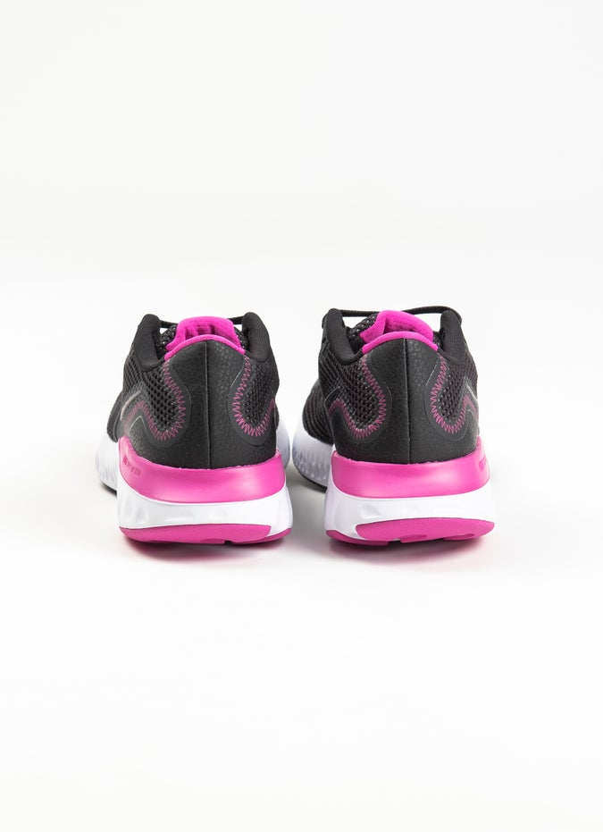 Nike Renew Run Shoe - Womens