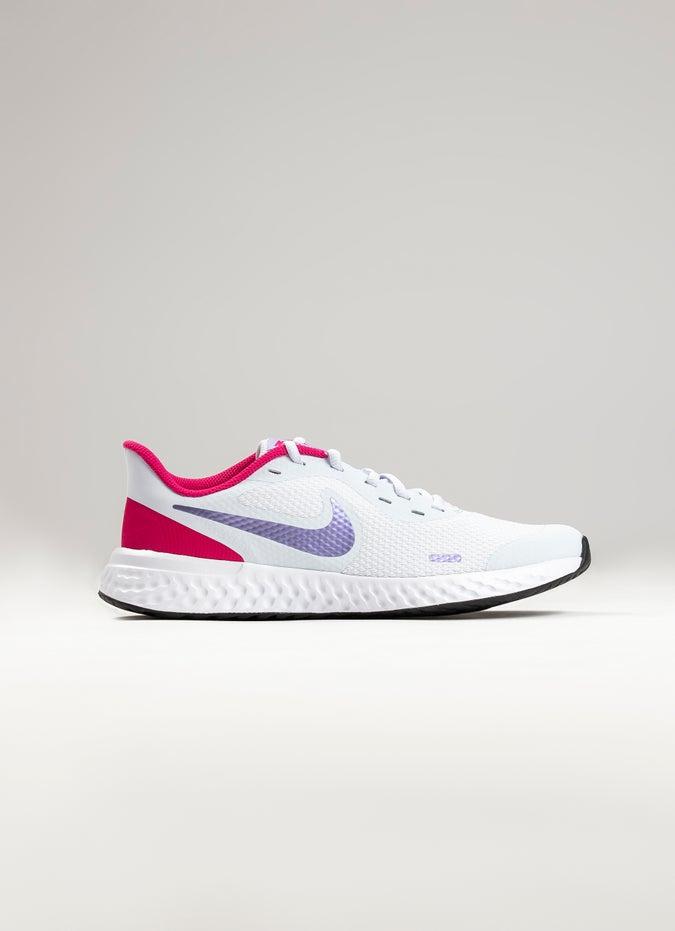 Nike Revolution 5 Running Shoe