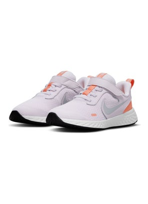 Nike Revolution 5 Running Shoes - Kids