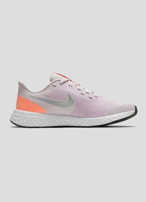 Nike Revolution 5 Running Shoes - Youth