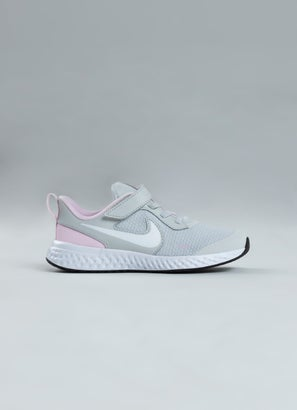 Nike Revolution 5 Shoe - Kids