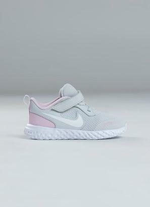 Nike Revolution 5 Shoe - Toddlers