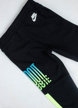 Nike Rise Pullover Pants - Kids