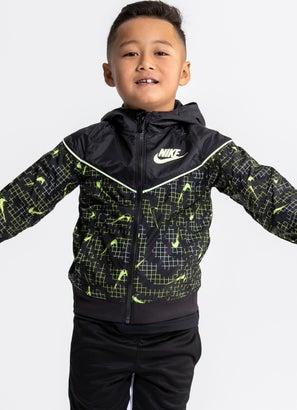 Nike RTLP Windbreaker - Kids