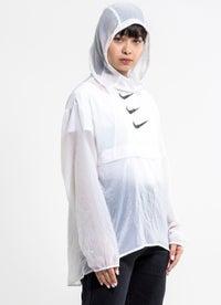 Nike Run Division Jacket