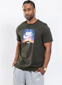 Nike Sportswear Air Tee