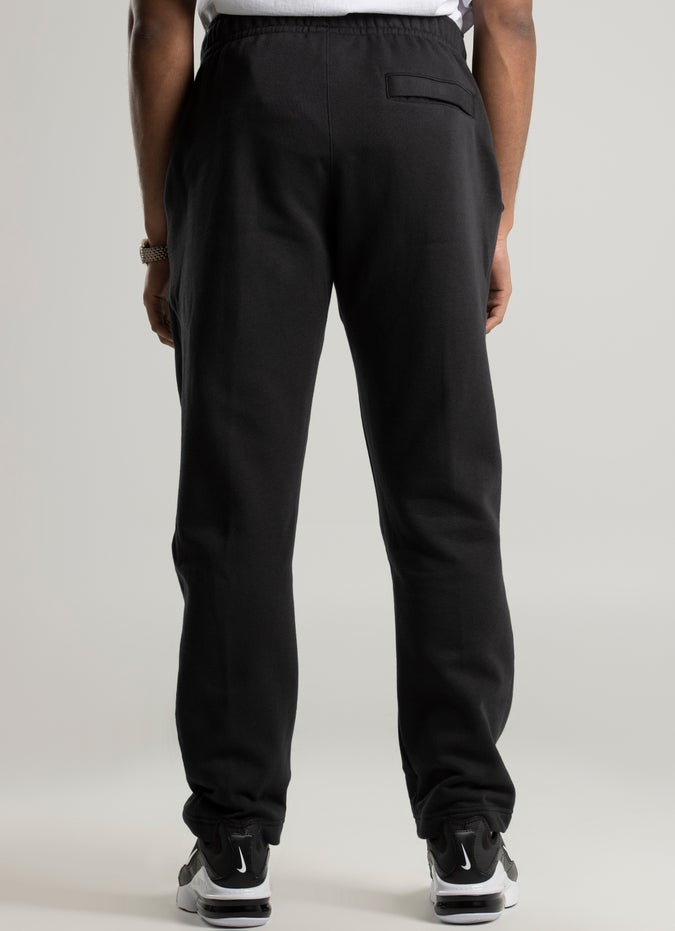 Nike Sportswear Club Fleece Track Pants