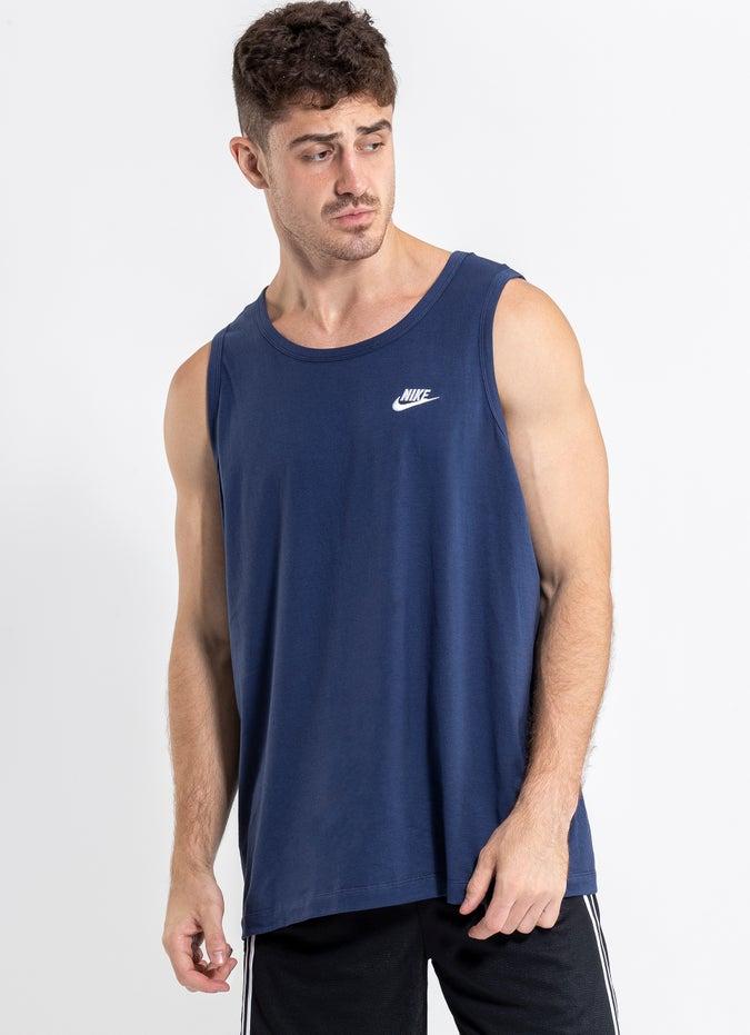 Nike Sportswear Club Tank
