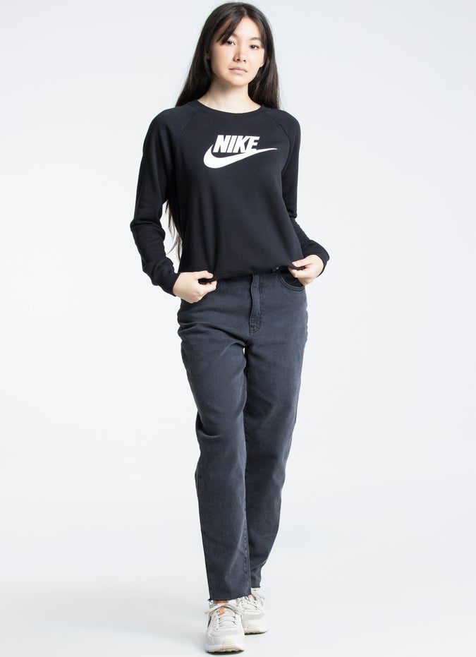 Nike Sportswear Essential Crew - Womens