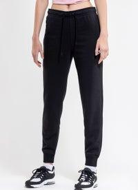 Nike Sportswear Essential Fleece Pants