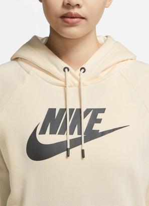 Nike Sportswear Essential HBR Hoodie - Womens