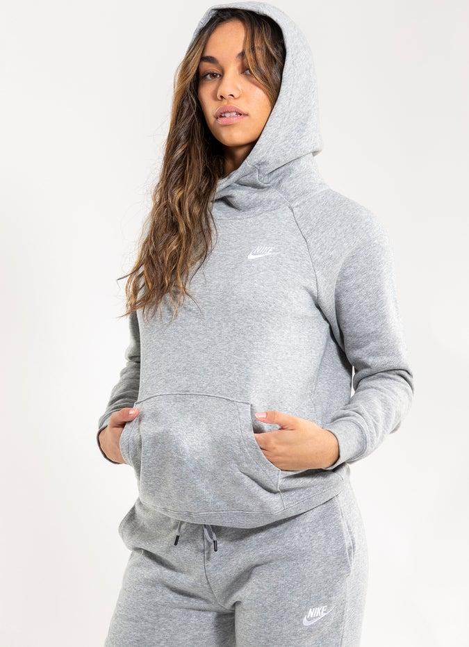 Nike Sportswear Essential Hoodie - Womens