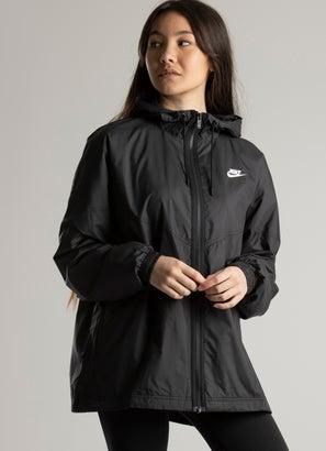 Nike Sportswear Essential Jacket - Womens