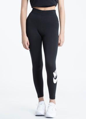 Nike Sportswear Futura Essential Leggings