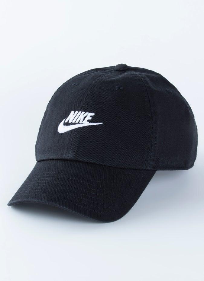 Nike Sportswear H86 Futura Washed Cap
