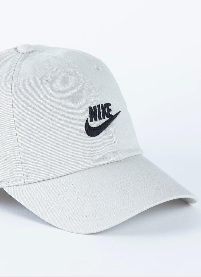 Nike Sportswear H86 Futura Washed Strapback Cap