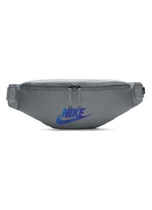 Nike Sportswear Heritage Bag