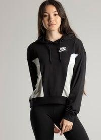 Nike Sportswear Heritage Hoodie
