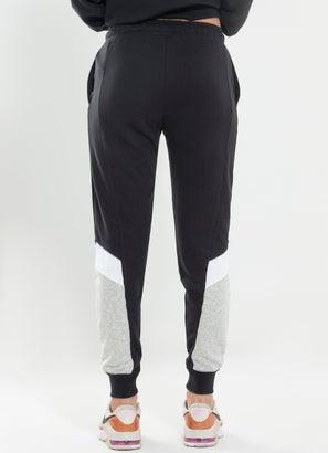 Nike Sportswear Heritage Jogger