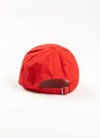 Nike Sportswear Heritage86 Futura Washed Strapback Cap