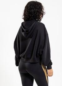 Nike Sportswear Hoodie - Womens