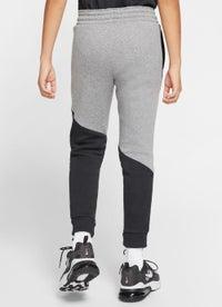 Nike Sportswear Pants - Youth