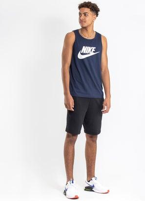 Nike Sportswear Tank
