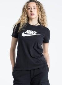 Nike Sportswear Tee - Womens