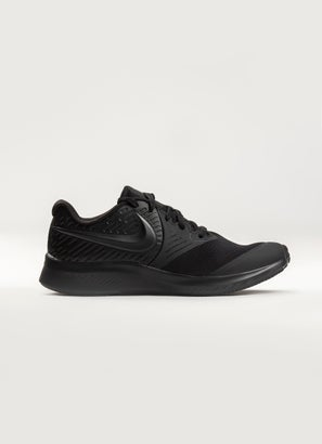 Nike Star Runner 2 Shoe - Youth