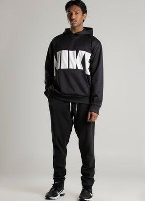 Nike Starting Five Hoodie