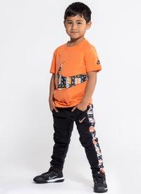 Nike Track Pants - Kids