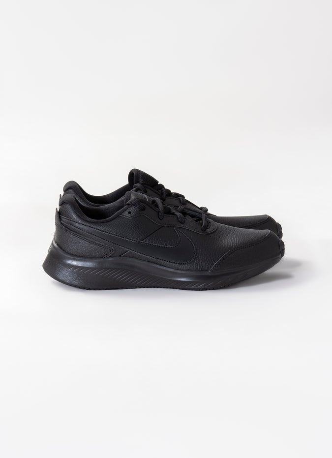 Nike Varsity Shoe - Youth