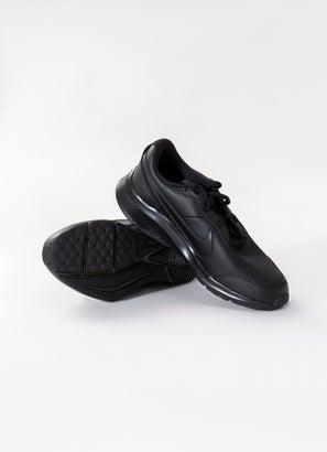 Nike Varsity Shoe - Youth