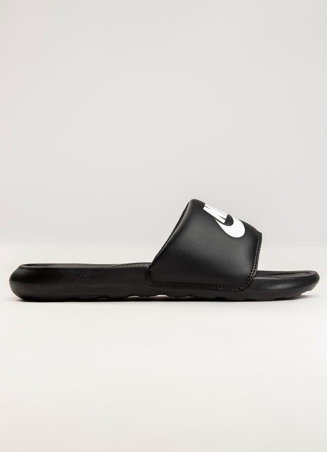 Nike Victori One Slides - Unisex