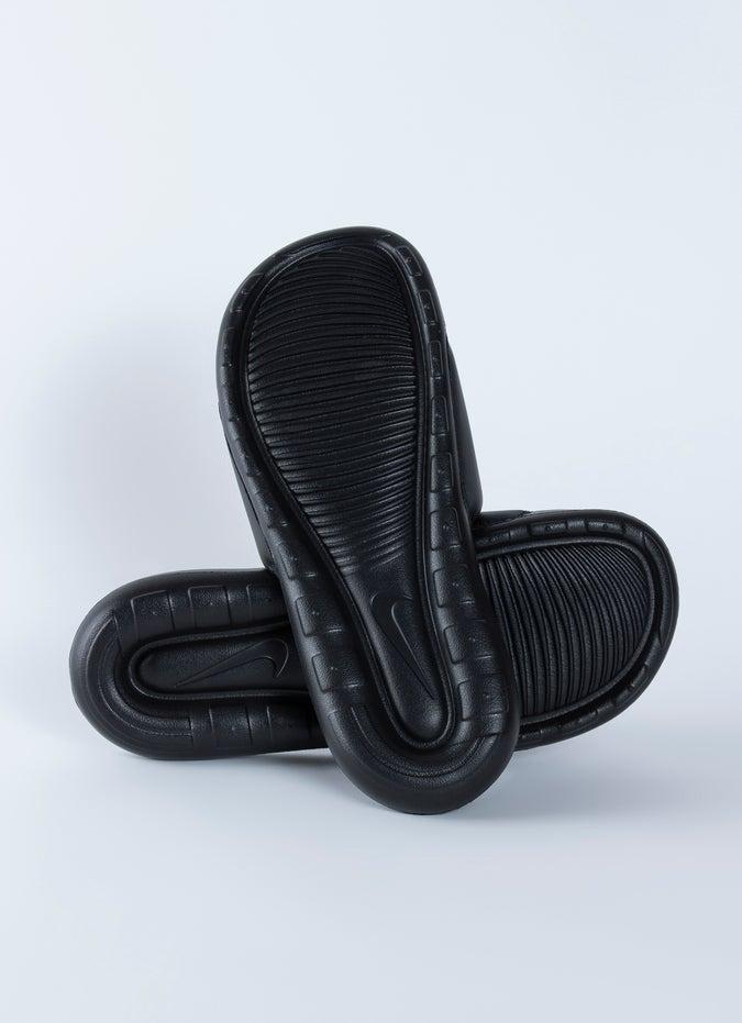 Nike Victori One Slides - Womens