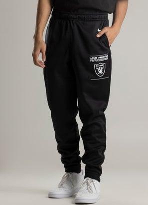 Nike X NFL Las Vegas Raiders Therma Trackpant