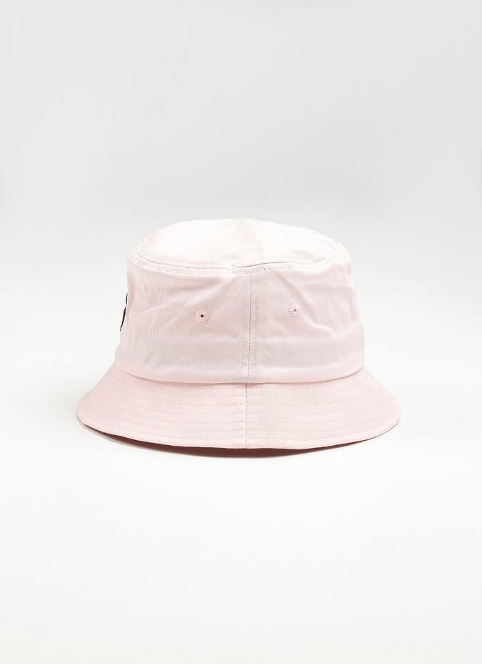 Playboy Bunny Bucket Hat