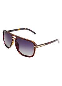 Prive Revaux Bruce Sunglasses