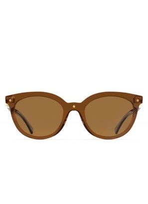 Prive Revaux Casablanca Sunglasses.