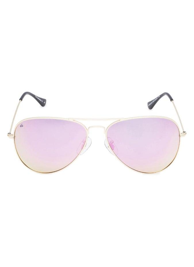 Prive Revaux Commando Sunglasses