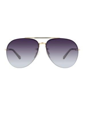 Prive Revaux Glide Sunglasses