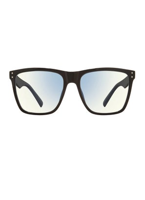 Prive Revaux MLK Blue Light Glasses